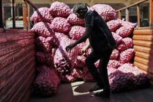 Wholesale prices fall 2.06 per cent in February