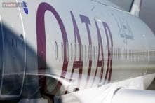 Qatar Airways interested in more airline stakes, including IndiGo