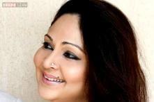 Bollywood actress Rati Agnihotri files domestic violence case against husband