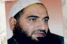 J&K CM Mufti Sayeed orders release of senior Hurriyat leader Masrath Alam from jail