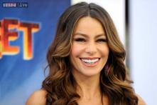 How can something be postponed when it has never been set? : Sofia Vergara on her wedding date