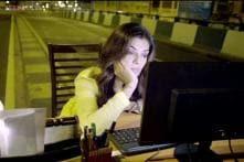 'Nirbaak' trailer: Sushmita Sen makes her bengali film debut in Srijit Mukherji's latest film