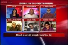 Nirbhaya case: Should the documentary's broadcast be stopped?