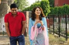 'Tanu Weds Manu Returns': The first day of the shoot was freaky, says R Madhavan