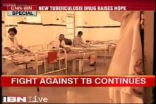 World TB Day: Government yet to make plans to ensure availability of new drug