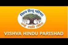 Nothing wrong in 'ghar wapsi': VHP