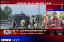 J&K Government orders magisterial probe into killing of youth in Budgam district