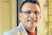 Om Puri is my senior from National School of Drama, had a great time working with him: Annu Kapoor