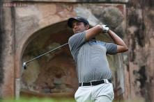 India golfer Arjun Atwal to participate in Indonesian Masters