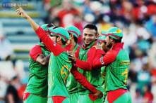 Red-hot Bangladesh have edge over Pakistan in one-off T20