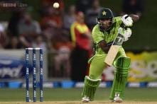 Bilawal Bhatti to replace Rahat Ali in Bangladesh Test squad