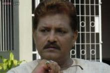 Award-winning Assamese film director Bidyut Chakraborty passes away