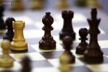 Indian men bank on P Harikrishna in World Team Chess championship