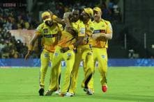 IPL 8: Bowlers take CSK to a two-run win over KKR in a low-scoring thriller