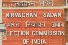 Nasim Zaidi appointed next Chief Election Commissioner