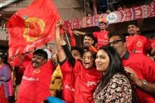 Love for IPL goes beyond geographical, regional boundaries