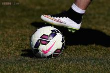 I-League: Tolgay Ozbey brace helps Dempo beat Royal Wahingdoh