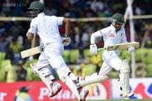 1st Test: Bangladesh end Day 1 on 236 for 4 against Pakistan