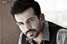 I owe my film career to TV; proud to be a part of the television industry: Jay Bhanushali
