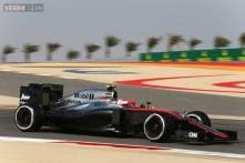 F1: Problems keeps on mounting for miserable McLaren
