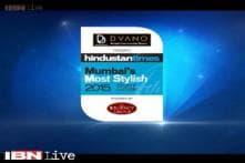 Watch: HT Mumbai's Most Stylish Awards 2015