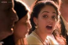 'OK Kanmani' review: Mani Ratnam's timely reflection of our society is the one you shouldn't miss