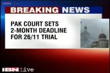 Pakistan: Islamabad HC sets 2 month deadline for 26/11 trial case