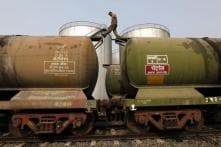 Abu Dhabi Oil Company to Fill Half of Mangalore Oil Reserves