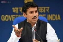 I&B Ministry mulls putting recent advertisements in public domain for feedback