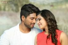 'S/O Satyamurthy' review: An inconsistent drama with over-the-top action and a grand message