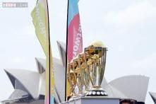 Sponsored: Wins - the analytics advantage in Cricket