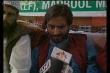 J&K: Yasin Malik, Swami Agnivesh released from jail