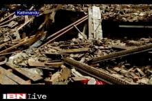 30 Minutes: The aftermath of Himalayan tragedy