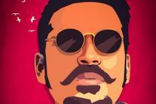 'Maari': Is Dhanush aping Rajinikanth in his upcoming film?