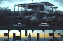 'Echoes' to hit Indian screens on May 29