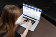 Your Facebook profile picture could affect your hiring chances