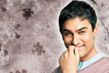 Now when I tie my laces, my stomach comes in between, says 'Dangal' hero, Aamir Khan