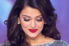 Aishwarya Rai perfect choice for role of Sarbjit's sister, feels Omung Kumar