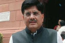 India, Japan to deepen energy ties; Piyush Goyal invites investment