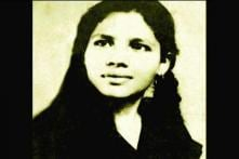 Aruna Shanbaug: Made To Live At All Costs