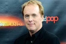 Brad Bird gave up 'Star Wars' for 'Tomorrowland'
