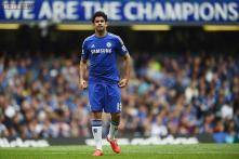 Diego Costa can fill Didier Drogba's shoes: Chelsea's Gary Cahill