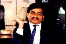 Dawood Ibrahim is not in Pakistan: Pak envoy Abdul Basit