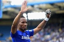 Didier Drogba may join Frank Lampard and Steven Gerrard in US