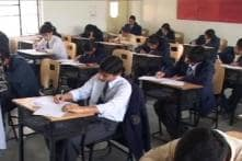 Class X board exams may become compulsory again, government plans to scrap no-detention policy