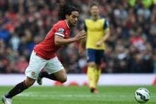 Manchester United Agreed to Pay Monaco 4.5 Million Euros For a 'Phantom' Friendly, Says Football Leaks