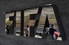 FIFA scandal: Q&A with CNN-IBN Sports Editor Digvijay Singh Deo at 4 PM