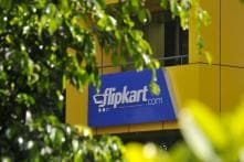 Flipkart, Snapdeal copy Alibaba to expand into India's villages