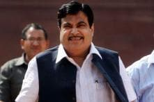 Vehicles must use alternative fuels: Nitin Gadkari