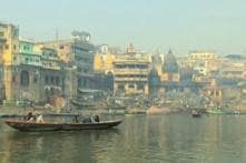 'No' for dams that hinder environmental flow of Ganga: Uma Bharti